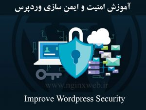 15577345348105 300x225 wordpress security