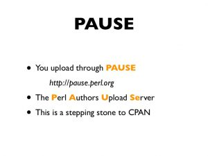 15578597231930 300x225 create and upload your first perl module to cpan 2 728