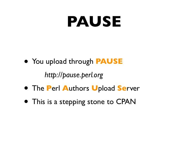 15578597231930 CPAN چیست و چه کاربردی دارد؟ (به همراه معرفی دستور)