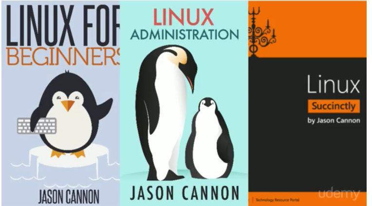 15579475249673 سریعترین راه برای آموزش و یادگیری مدیریت لینوکس و سرور کدامند؟