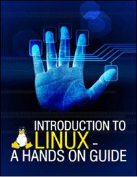 15579481338672 سریعترین راه برای آموزش و یادگیری مدیریت لینوکس و سرور کدامند؟