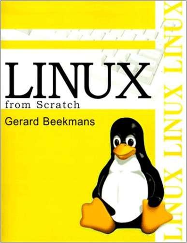 15579484054258 سریعترین راه برای آموزش و یادگیری مدیریت لینوکس و سرور کدامند؟