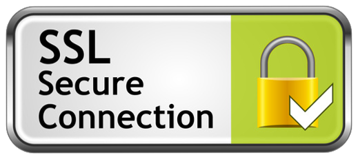 15613142128504 آموزش افزایش امنیت و ایمن سازی ووکامرس  WooCommerce