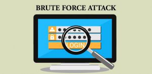 15613218043786 300x146 Prevent Brute Force Attack WordPress Egenz.com