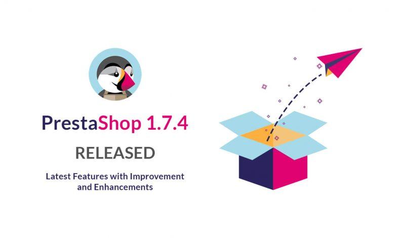 15617159133582 آموزش کانفیگ امنیتی و افزایش امنیت فروشگاه ساز پرستا شاپ Prestashop