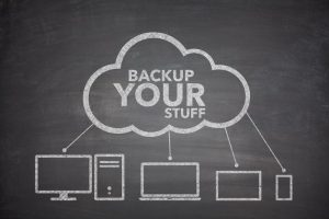 15617160273410 300x200 how to backup your website