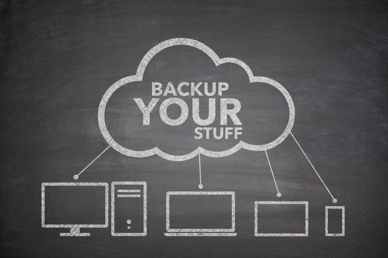 15617160273410 آموزش کانفیگ امنیتی و افزایش امنیت فروشگاه ساز پرستا شاپ Prestashop