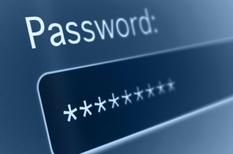 15617161423693 آموزش کانفیگ امنیتی و افزایش امنیت فروشگاه ساز پرستا شاپ Prestashop