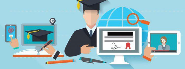 1601574543555 کانفیگ و راه اندازی تخصصی سرور کلاس مجازی آنلاین Adobe Connect