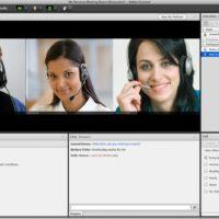 کانفیگ و راه اندازی تخصصی سرور کلاس مجازی آنلاین Adobe Connect